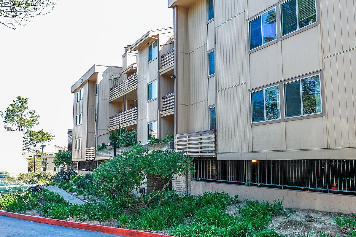 353 Philip Dr # 207, Daly City, CA 94015