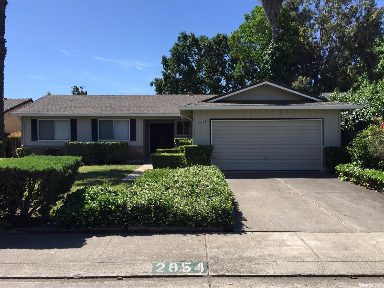 2854 Battleview Pl, Stockton, CA 95209
