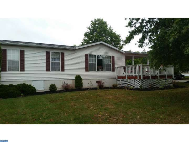 315 W 6th St, Red Hill, PA 18076
