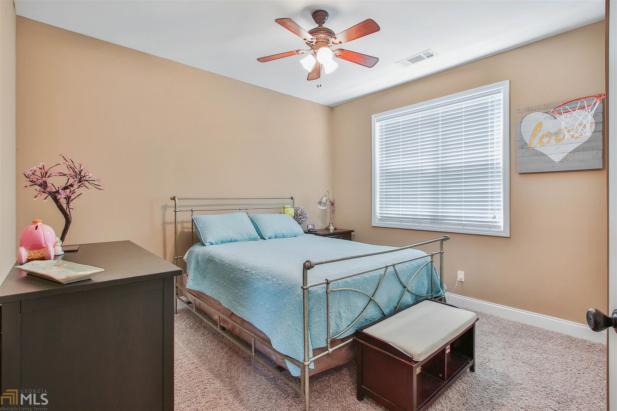 93 Ridley Rd Palmetto, GA