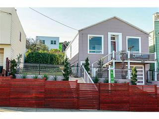 2067 Quesada Ave, San Francisco, CA 94124