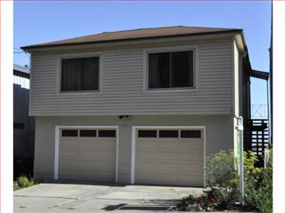 291 Oakridge Dr, Daly City, CA 94014