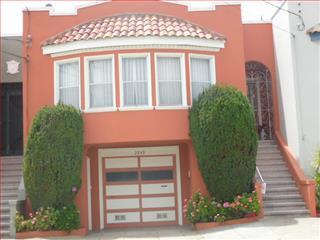 2259 31st Ave, San Francisco, CA 94116