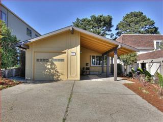 880 King Dr, Daly City, CA 94015