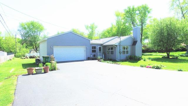 37425 N Columbus Ave, Lake Villa, IL 60046