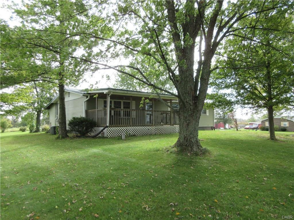 8112 Duffield Rd New Paris, OH