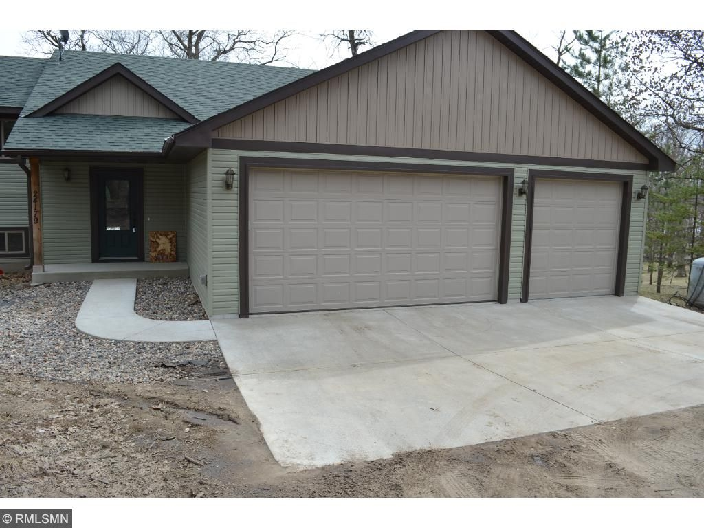 paynesville mn houses for sale in stearns county page 2