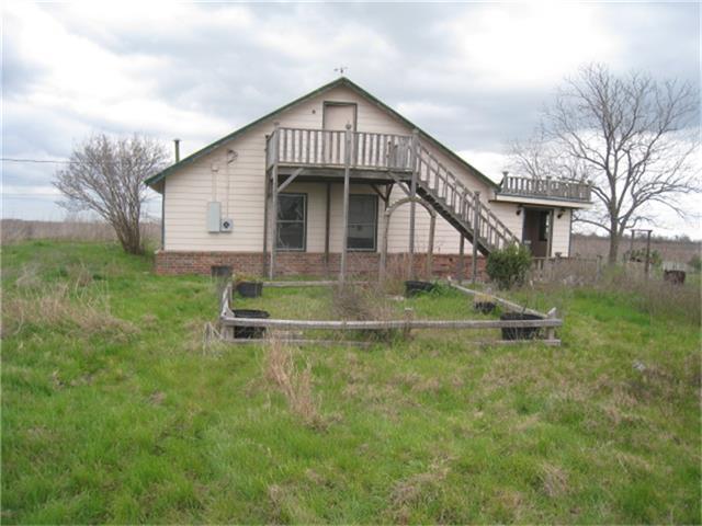 1807 County Road 131, Buckholts, TX 76518