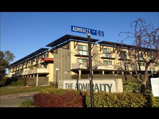 2202 Admiralty Ln, Foster City, CA 94404