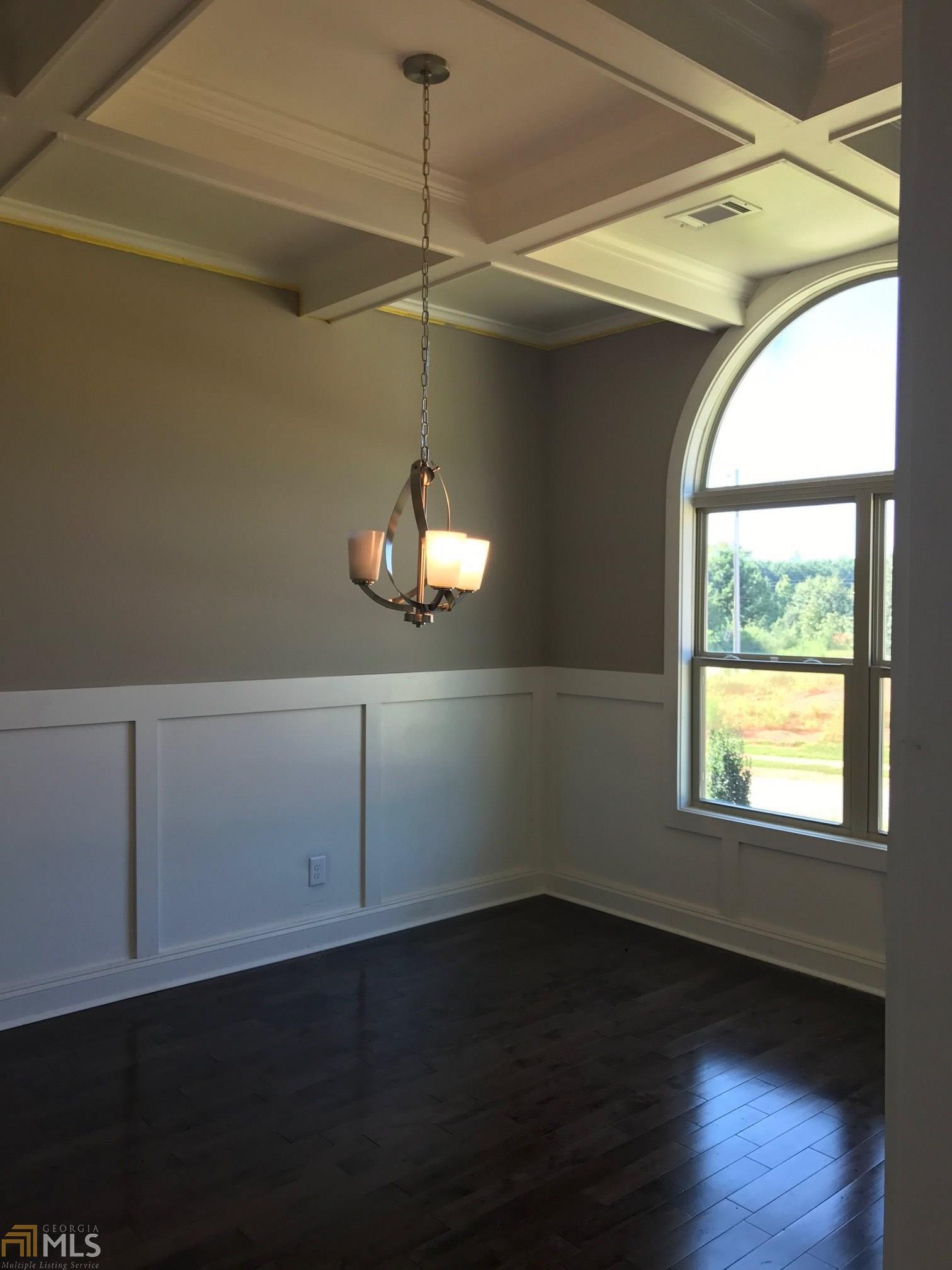 130 Belaire Cv Fairburn, GA