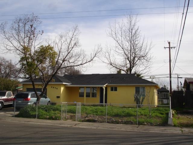 2974 Altos Ave, Sacramento, CA 95815