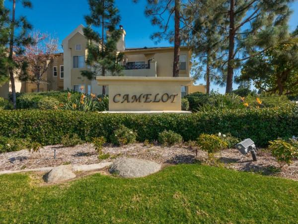 2047 Lakeridge Cir, Chula Vista, CA 91913