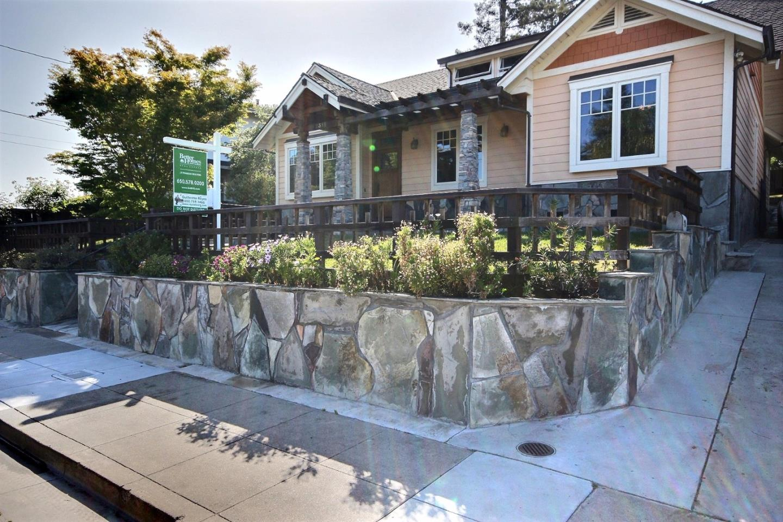 2319 Vera Ave, Redwood City, CA 94061