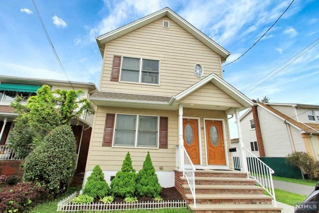 39 Koster St, Wallington, NJ 07057