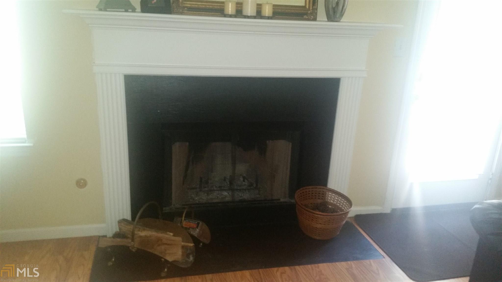 141 Wood Way Fairburn, GA
