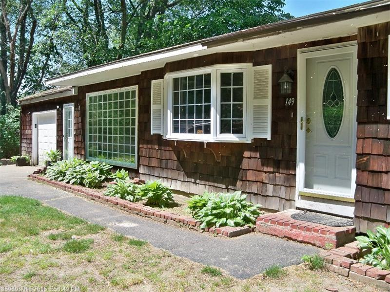 149 Fore Rd, Eliot, ME 03903