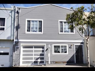 29 Garibaldi St, Daly City, CA 94014