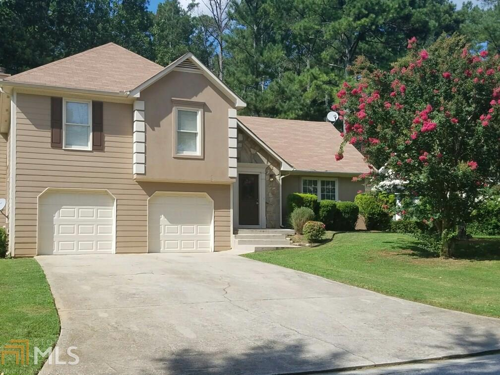 5982 Patillo Ln Lithonia, GA