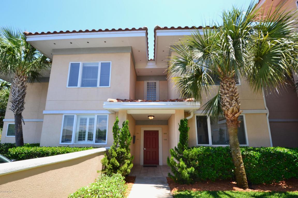 210 11th Ave N, Jacksonville Beach, FL 32250