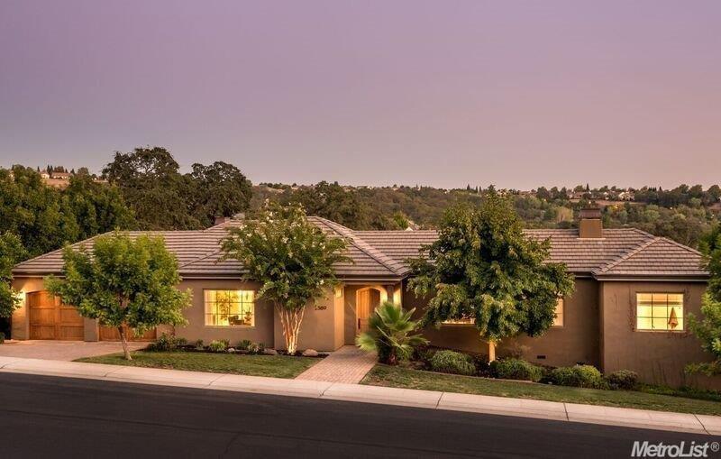 2589 Clubhouse Dr W, Rocklin, CA 95765