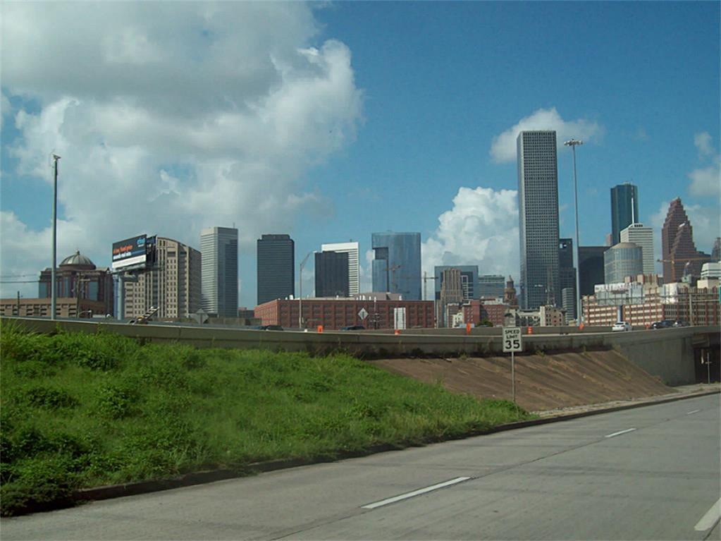 5005 Hardy St, Houston, TX 77009