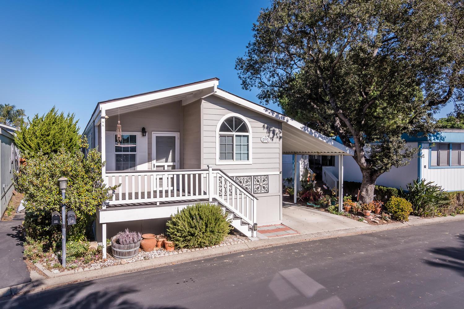 3960 S Higuera St, San Luis Obispo, CA 93401