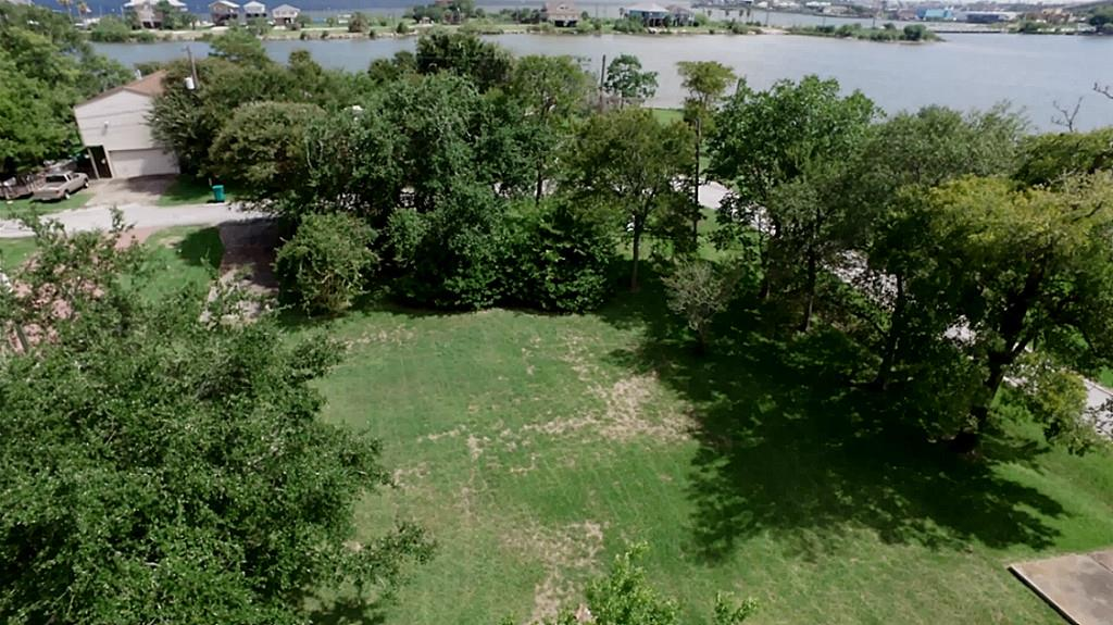 901 Gruenwald Ave, Seabrook, TX 77586