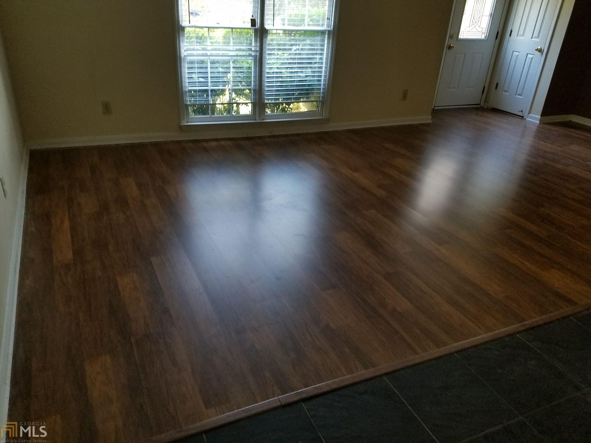 5982 Pattillo Ln Lithonia, GA