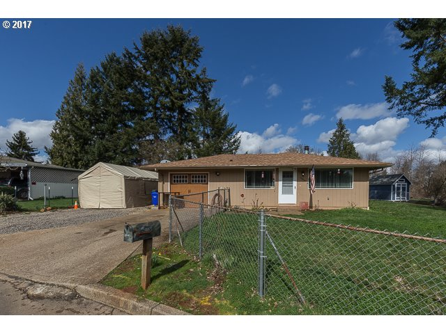 15059 S Dales Ave, Beavercreek, OR 97004