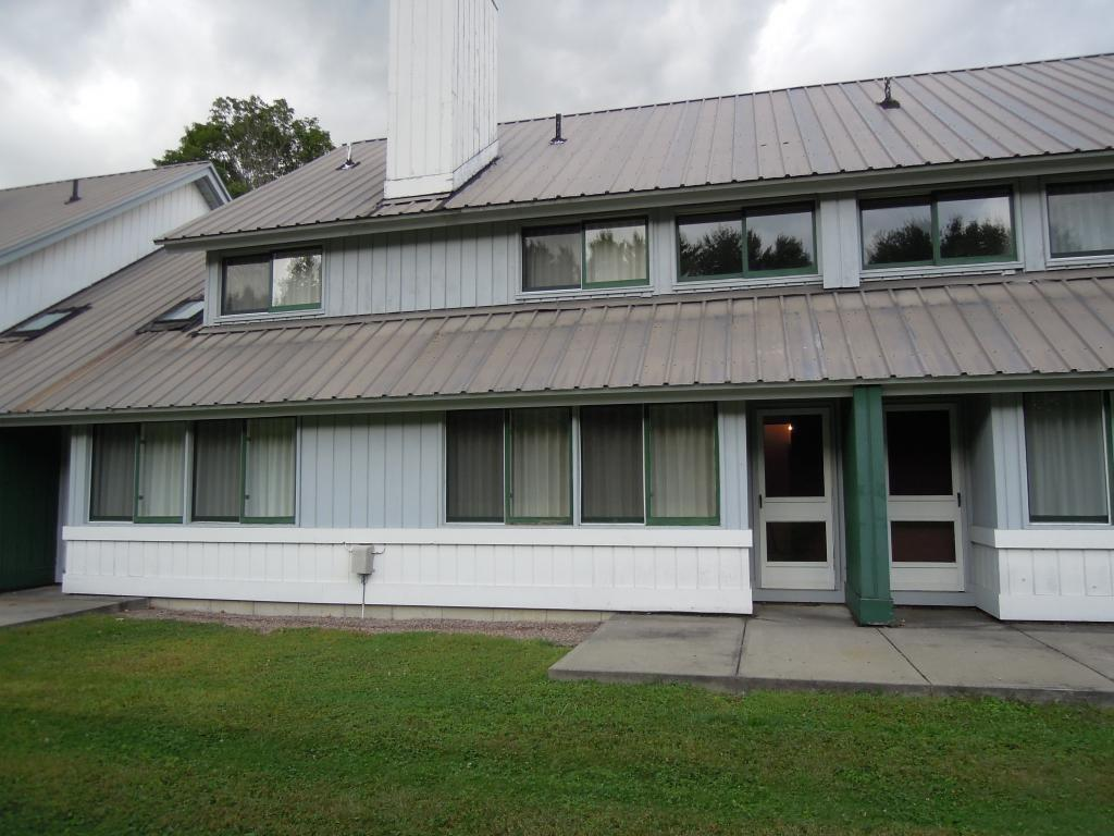 1003 Cape Cod Rd, Stowe, VT 05672