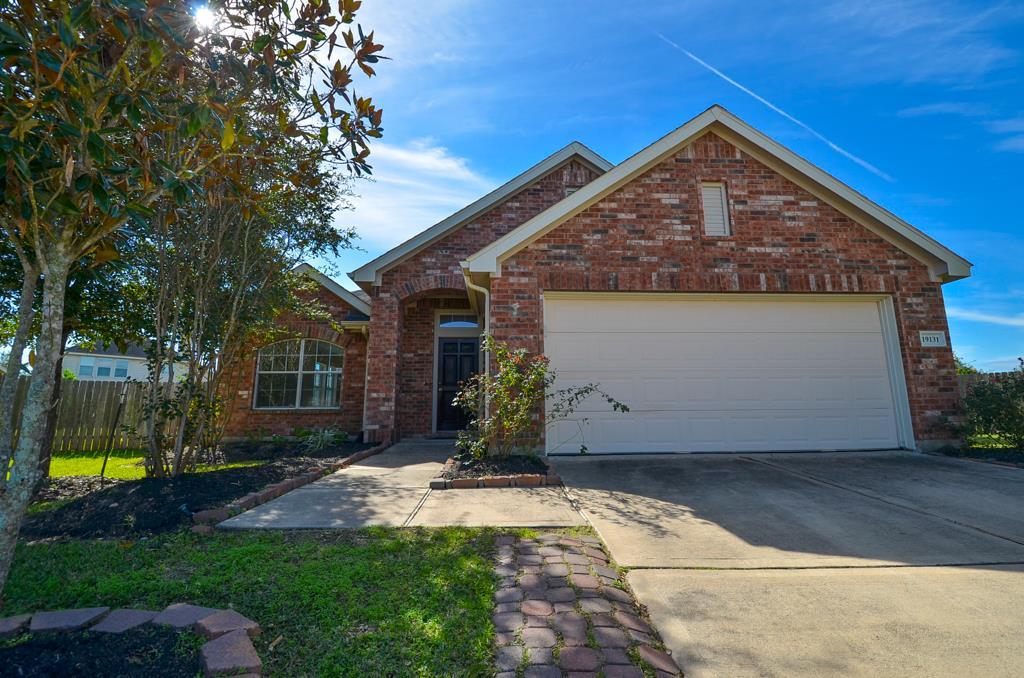 19131 Field Cottage Ln, Richmond, TX 77407