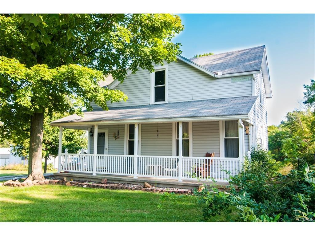 10843 County Road 335, New Paris, OH 45347