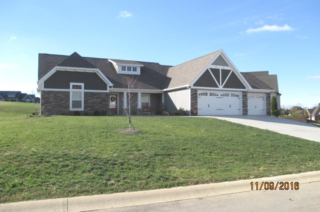 2805 Westminster Ave, Richmond, IN 47374