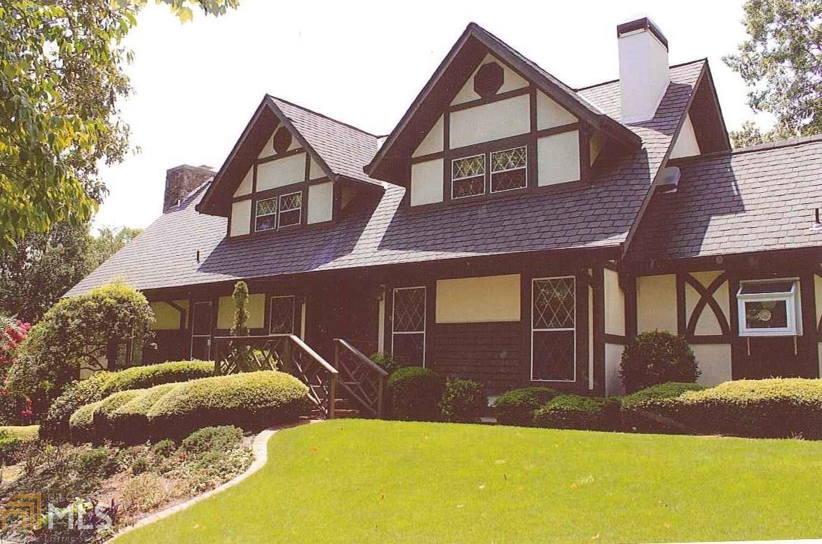 130 Koening Strasse, Helen, GA 30545