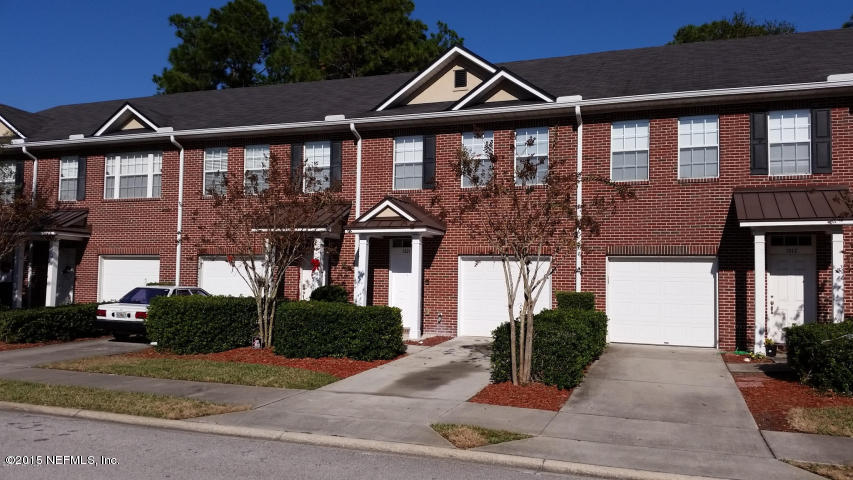 1521 Landau Rd, Jacksonville, FL 32225