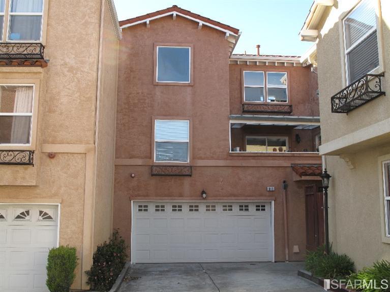 311 Hoffman St, Colma, CA 94014