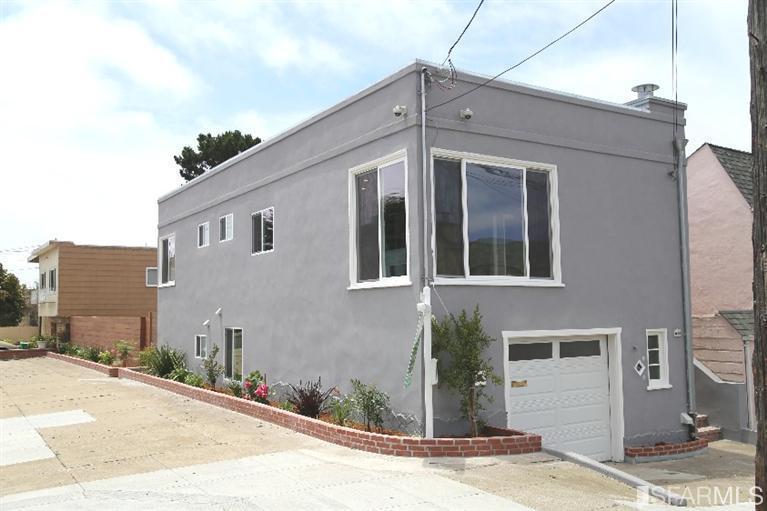 742 Avalon Ave, San Francisco, CA 94112