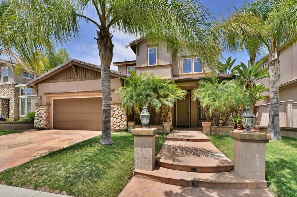 979 Strawberry Creek St, Chula Vista, CA 91913