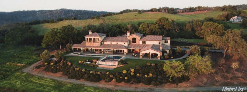 5310 Blue Oak Ranch Rd, Auburn, CA 95602