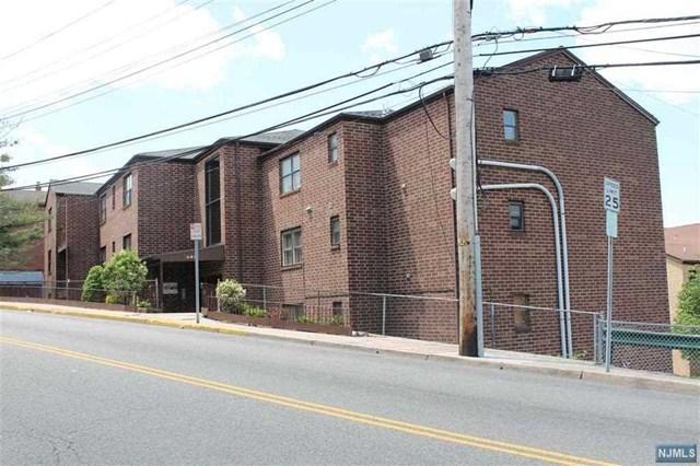 6409 Granton Ave # 1d, North Bergen, NJ 07047