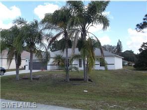 2143 Wyandotte Ave, Alva, FL 33920