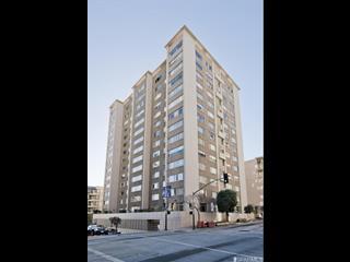 1001 Pine St # 412, San Francisco, CA 94109