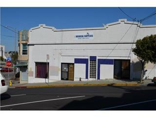 5 Wellington Ave, Daly City, CA 94014