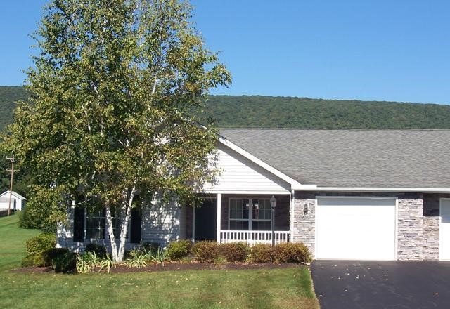 122 Williams Street Ext, Centre Hall, PA 16828