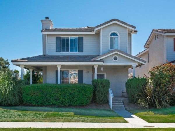 1401 Filmore Pl, Chula Vista, CA 91913