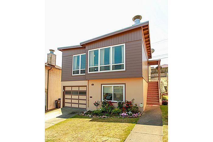 21 Woodland Ave, Daly City, CA 94015