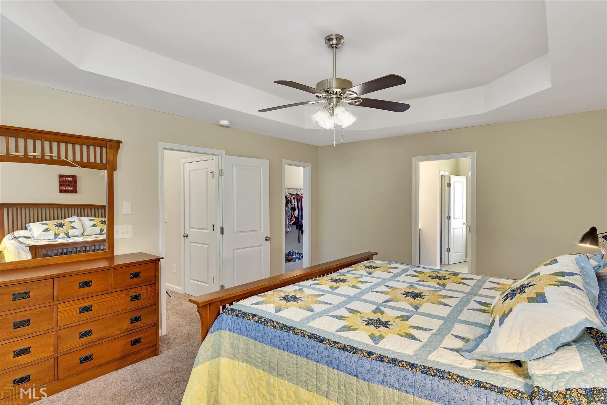 185 Homestead Way Covington, GA