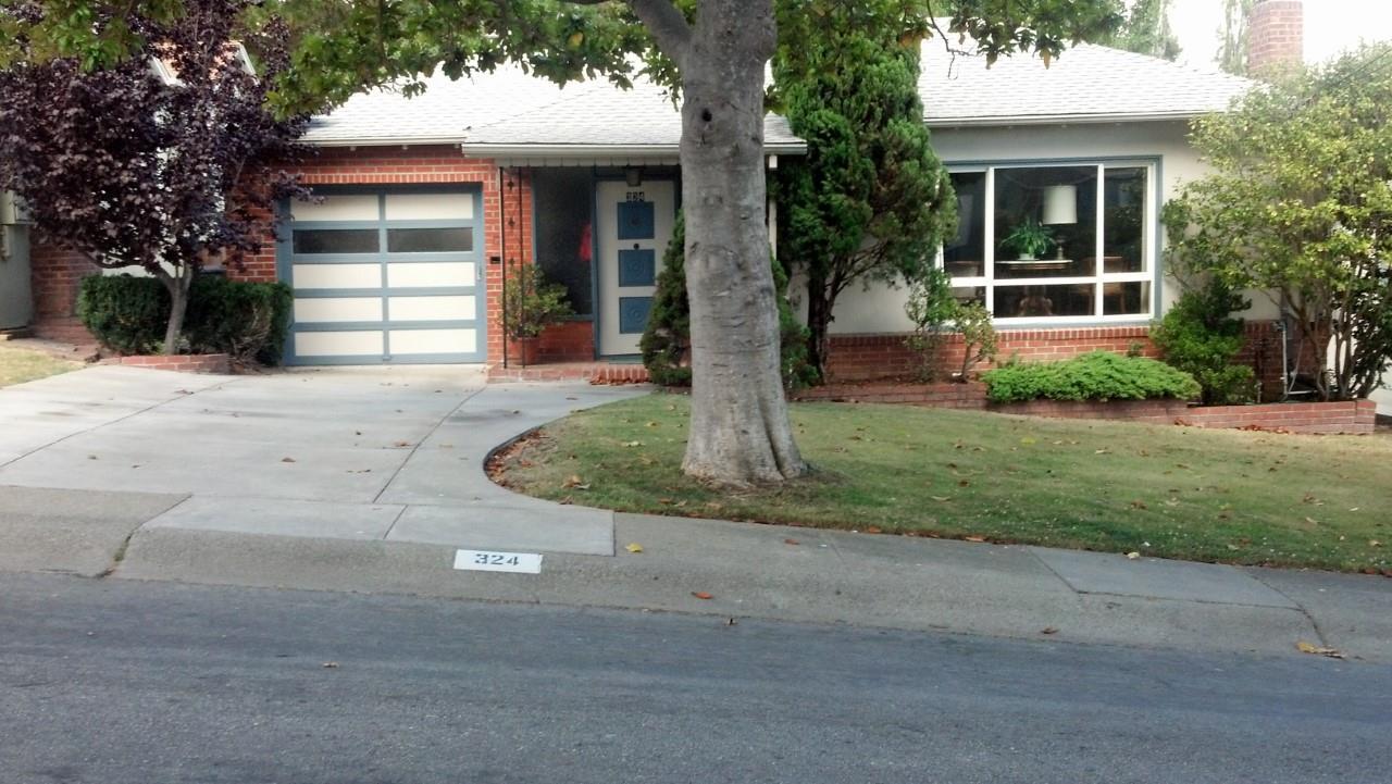 324 Juanita Ave, Millbrae, CA 94030