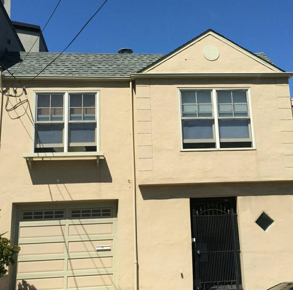 68 Vienna St, San Francisco, CA 94112