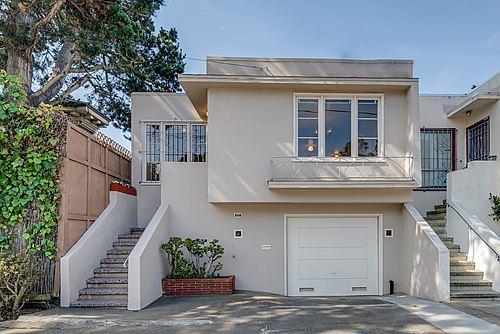 557 Leland Ave, San Francisco, CA 94134